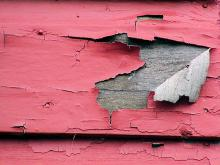 red lead paint.jpg